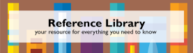 Reference Library